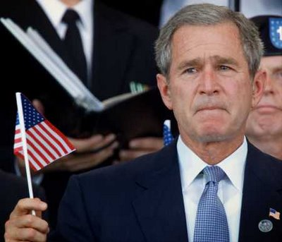 _george-bush-flag