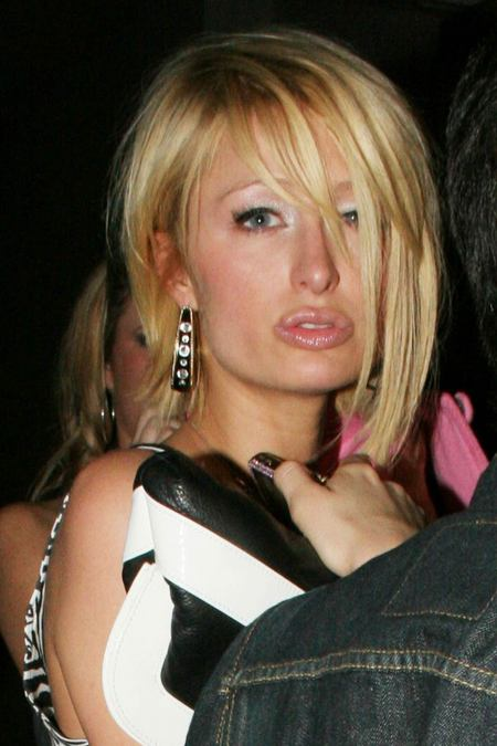 paris-hiltons-new-trout-pout_191