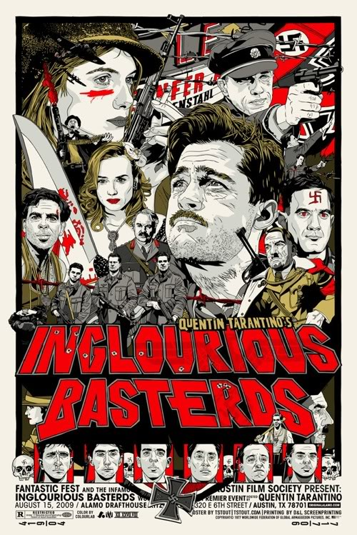 tyler_stout_inglorious_basterds_01